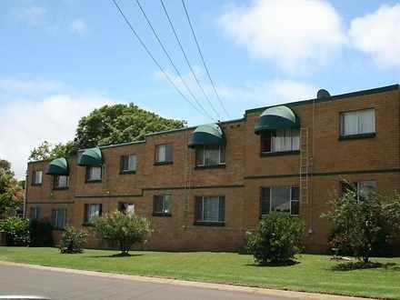 Apartment - 4/31 Grenier St...