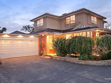 House - 2/14 Gardenia Stree...