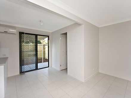 2 Sienna, Forest Lake 4078, QLD Townhouse Photo