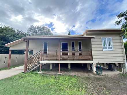 111A Wellington Street, Mundingburra 4812, QLD House Photo