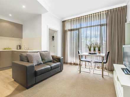 23/144 Ward Street, North Adelaide 5006, SA Apartment Photo