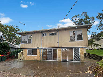 5A Fingal Street, Nelson Bay 2315, NSW House Photo