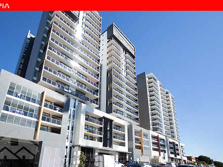 Apartment - 1711/12 East St...