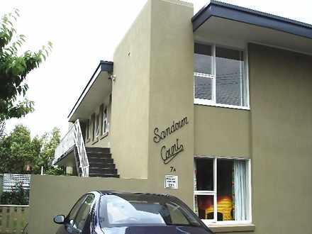 Apartment - 3/7A Sandown Av...