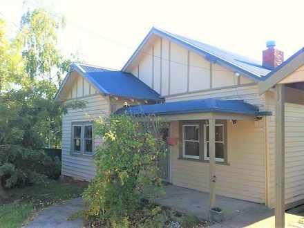 House - 169 Main Road, Hepb...