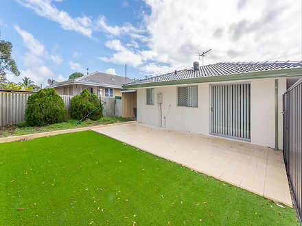 House - 18 Chataway Road, G...
