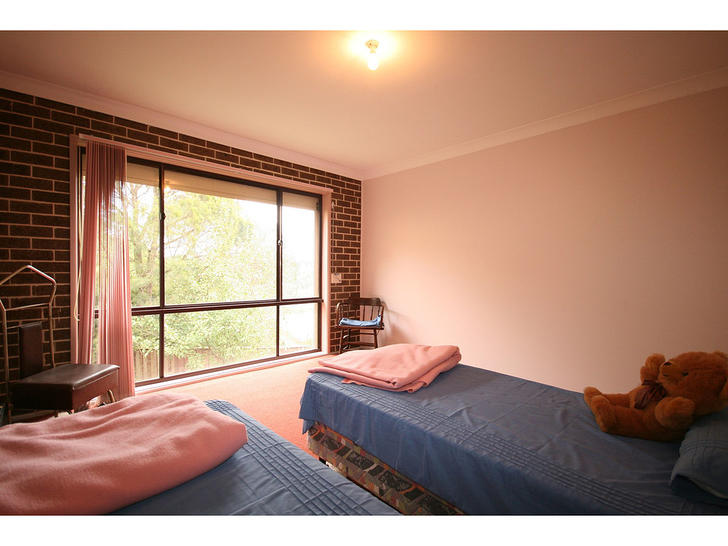 42 Great Western Highway, Wentworth Falls 2782, NSW House Photo