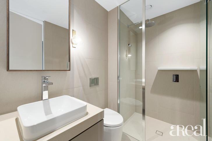907/243 Toorak Road, South Yarra 3141, VIC Apartment Photo