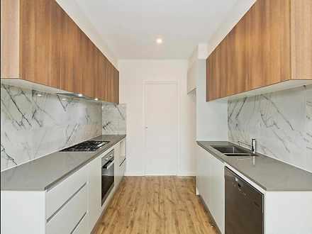 House - 104 Stockman Avenue...
