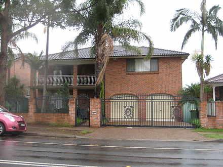 House - 56 Allambie Road, E...