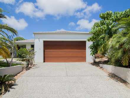 House - 73 Coachwood Drive,...