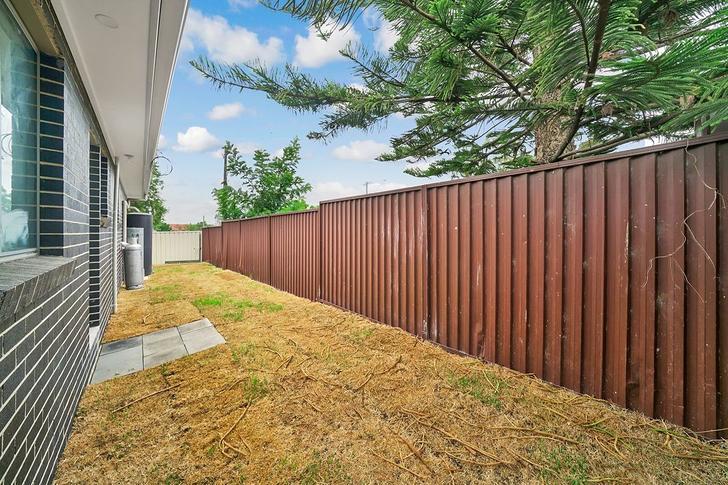 169A Harrow Road, Glenfield 2167, NSW House Photo