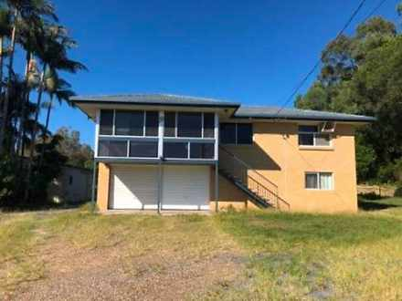 House - 28-36 Bumstead Road...