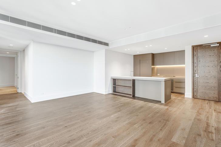 1607/1607/1 Almeida Crescent, South Yarra 3141, VIC Apartment Photo
