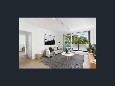 Apartment - 10/17-23 Wallis...