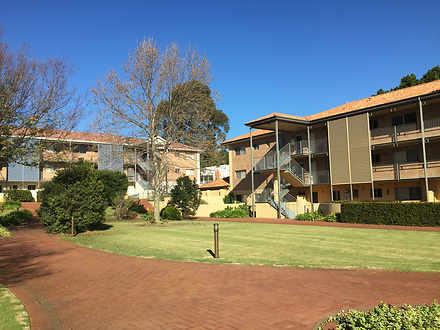 Apartment - 25/79 Waverley ...