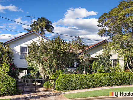 302 Bungarribee Road, Blacktown 2148, NSW House Photo