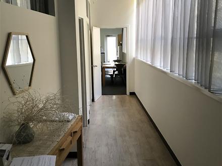 Apartment - 17/13-17 Castra...