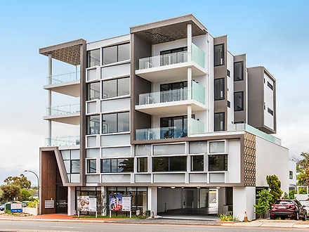 Apartment - 4/136 Riseley S...