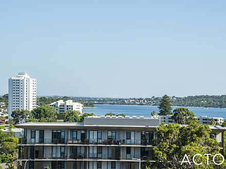 Apartment - 608/2 Bovell La...