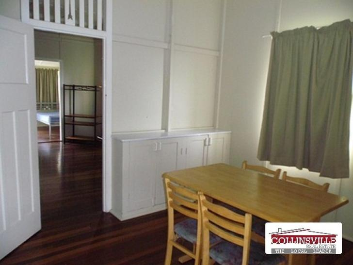 35 Belmore Street, Collinsville 4804, QLD House Photo