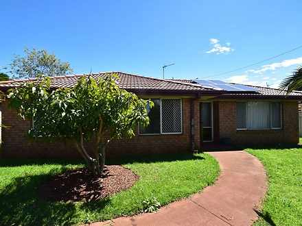 483 West Street, Darling Heights 4350, QLD House Photo