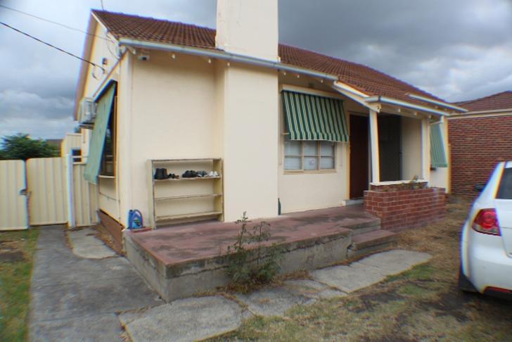 3 Elizabeth Street, Braybrook 3019, VIC House Photo