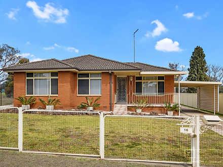 16B Senta Road, Londonderry 2753, NSW House Photo