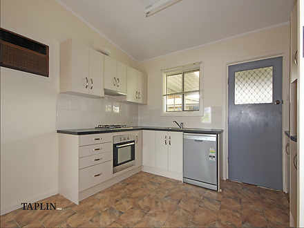House - 62 Rowe Avenue, Nor...