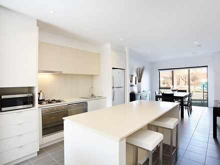 Apartment - 61 Sands Boulev...