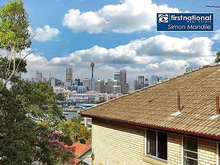 7/5-7 Cook Street, Glebe 2037, NSW Apartment Photo