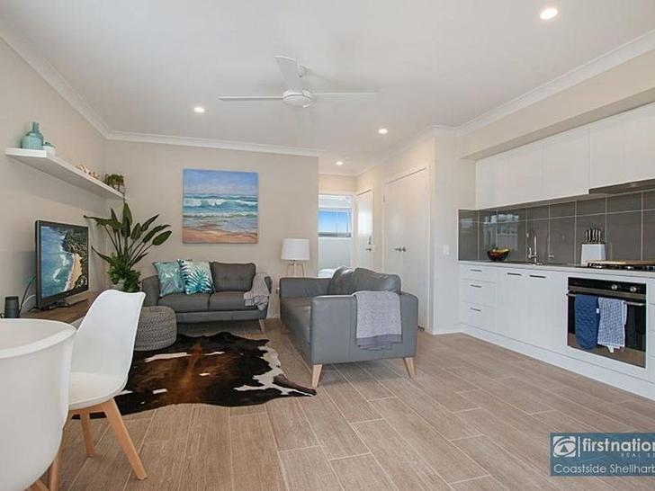 29A Caravel Crescent, Shell Cove 2529, NSW Flat Photo