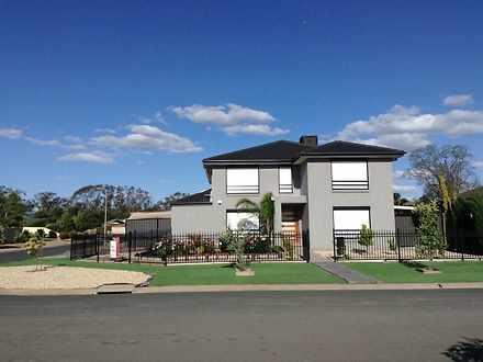 House - 21 Gattuso Drive, C...