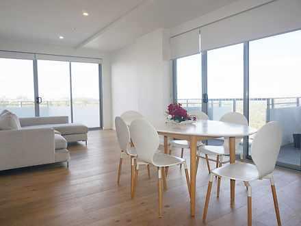 Apartment - 602/904-914 Pac...