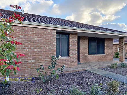 Unit - 17/12 Hicks Street, ...