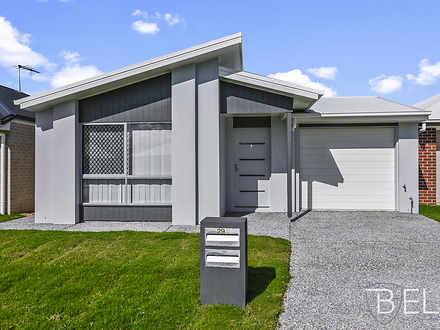 House - 29 Coutts Drive, Bu...