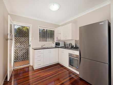 6d36ecc45fa851a81ff10b86 14381 4 bakewell street mount gravatt east qld 4122 real estate photo 7 large 10530902 1592551248 thumbnail
