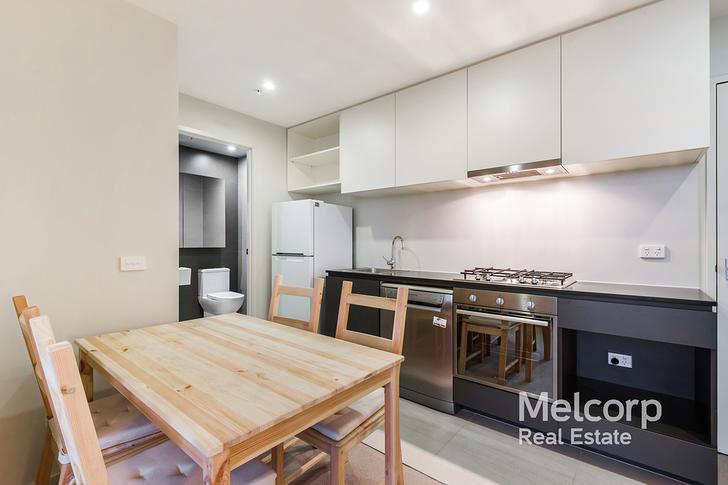 3809/568 Collins Street, Melbourne 3000, VIC Apartment Photo