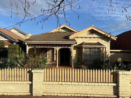 House - 123 Napier Street, ...