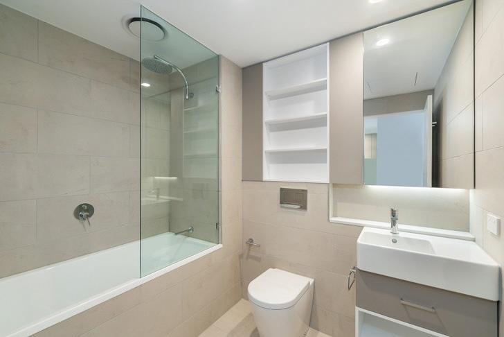 328/71-89 Hobsons Road, Kensington 3031, VIC Apartment Photo