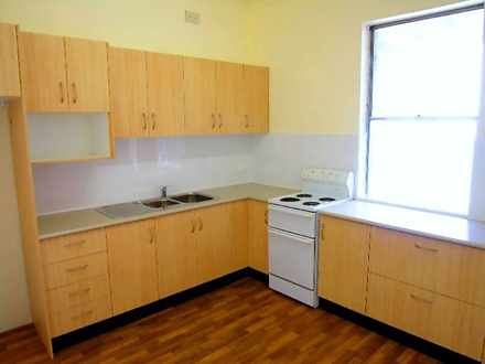Apartment - 1/334 Parramatt...