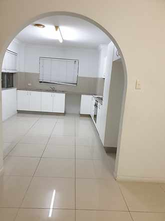 Apartment - 3/117 Chalk  St...