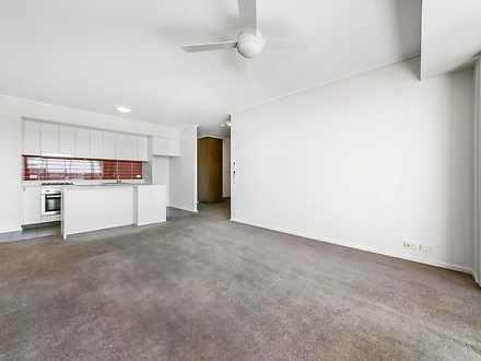 Apartment - 306/47 Main Str...