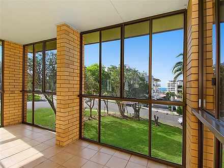 House - Mooloolaba 4557, QLD