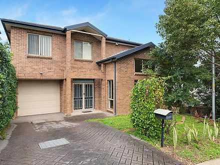 House - 2 Boronia Street, E...