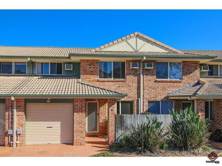ID:3918269/18 Sunny Court, Sunnybank Hills 4109, QLD Townhouse Photo