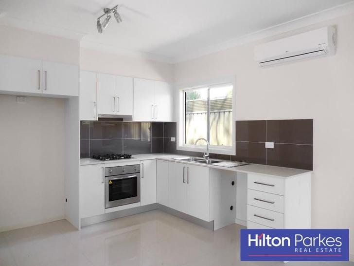 27A Torres Crescent, Whalan 2770, NSW House Photo