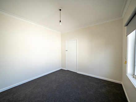 D4fbbcc45a008d3a06cde001 324 bedroom3 1592615737 thumbnail