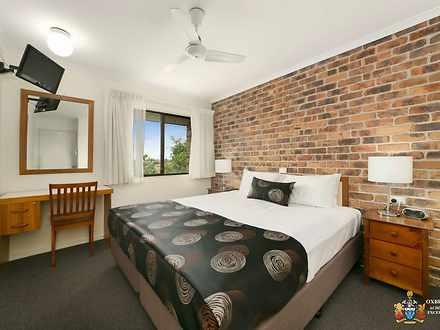 25/11 Ascog Terrace, Toowong 4066, QLD Apartment Photo