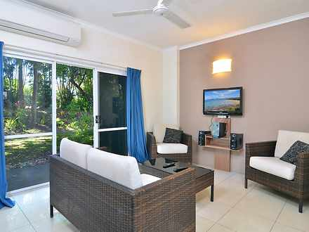 5 REEF RESORT/121 Port Douglas Road, Port Douglas 4877, QLD Unit Photo